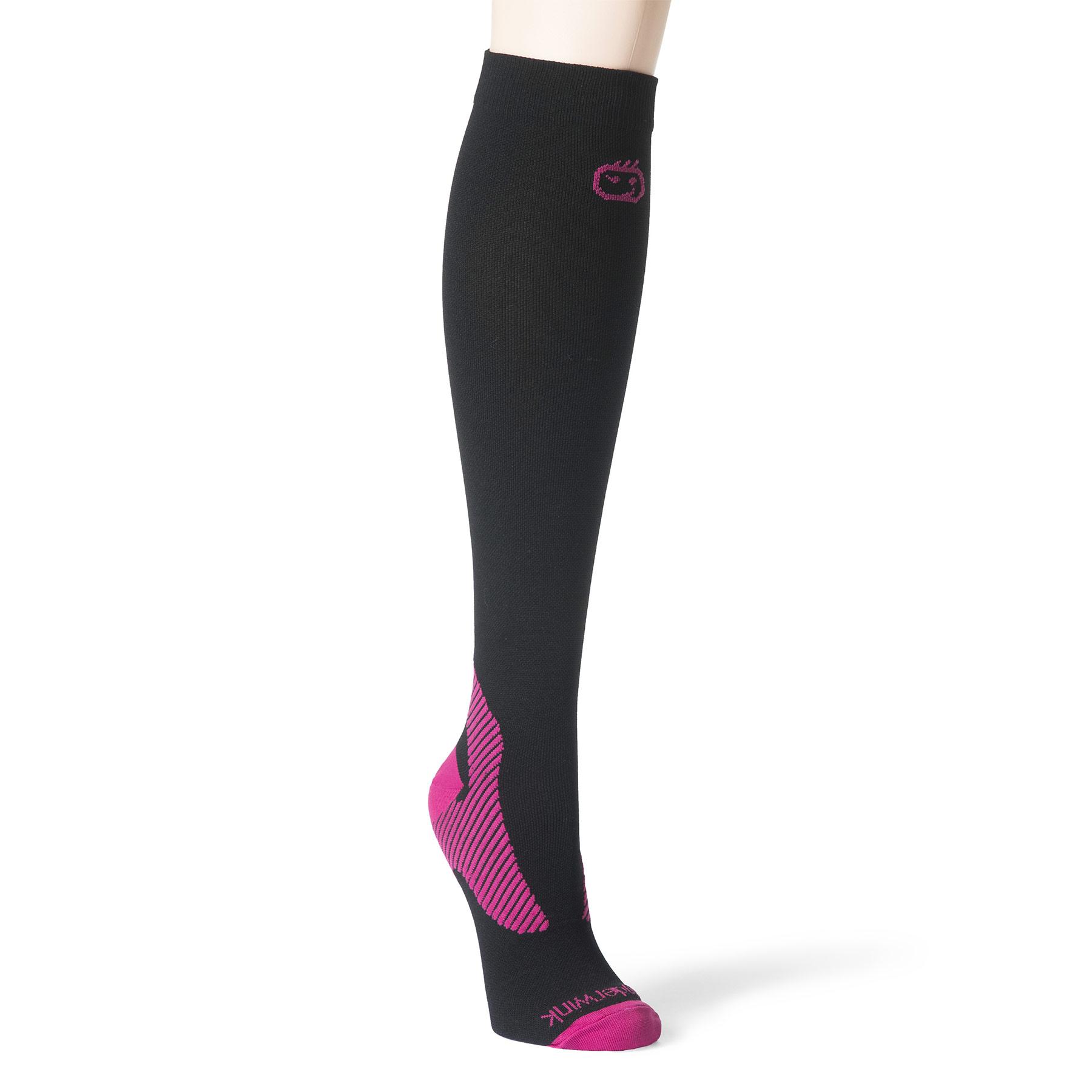WonderWink Compression Socks  Style# 479